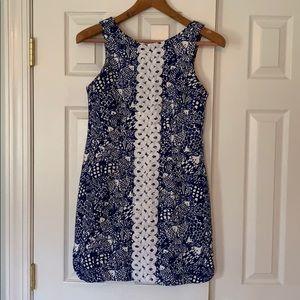Lily Pulitzer dress- NWOT!